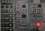 Image of Ballistic Missile Early Warning System United Kingdom, 1964, second 18 stock footage video 65675061915