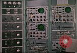 Image of Ballistic Missile Early Warning System United Kingdom, 1964, second 19 stock footage video 65675061915
