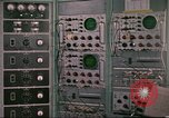 Image of Ballistic Missile Early Warning System United Kingdom, 1964, second 20 stock footage video 65675061915