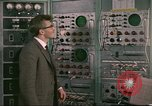 Image of Ballistic Missile Early Warning System United Kingdom, 1964, second 22 stock footage video 65675061915