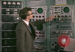 Image of Ballistic Missile Early Warning System United Kingdom, 1964, second 23 stock footage video 65675061915