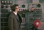 Image of Ballistic Missile Early Warning System United Kingdom, 1964, second 24 stock footage video 65675061915