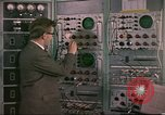 Image of Ballistic Missile Early Warning System United Kingdom, 1964, second 29 stock footage video 65675061915