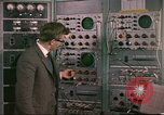 Image of Ballistic Missile Early Warning System United Kingdom, 1964, second 31 stock footage video 65675061915