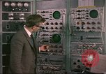 Image of Ballistic Missile Early Warning System United Kingdom, 1964, second 32 stock footage video 65675061915