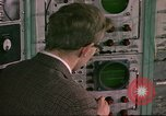 Image of Ballistic Missile Early Warning System United Kingdom, 1964, second 49 stock footage video 65675061915