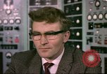 Image of Ballistic Missile Early Warning System United Kingdom, 1964, second 59 stock footage video 65675061915