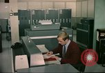 Image of Ballistic Missile Early Warning System United Kingdom, 1964, second 3 stock footage video 65675061918