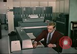Image of Ballistic Missile Early Warning System United Kingdom, 1964, second 5 stock footage video 65675061918