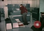Image of Ballistic Missile Early Warning System United Kingdom, 1964, second 12 stock footage video 65675061918