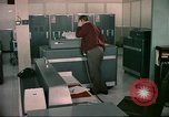 Image of Ballistic Missile Early Warning System United Kingdom, 1964, second 14 stock footage video 65675061918
