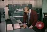 Image of Ballistic Missile Early Warning System United Kingdom, 1964, second 19 stock footage video 65675061918