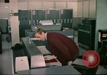 Image of Ballistic Missile Early Warning System United Kingdom, 1964, second 21 stock footage video 65675061918