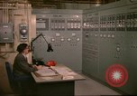 Image of Ballistic Missile Early Warning System United Kingdom, 1964, second 4 stock footage video 65675061920