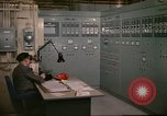 Image of Ballistic Missile Early Warning System United Kingdom, 1964, second 9 stock footage video 65675061920
