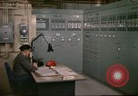 Image of Ballistic Missile Early Warning System United Kingdom, 1964, second 10 stock footage video 65675061920