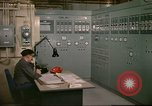 Image of Ballistic Missile Early Warning System United Kingdom, 1964, second 13 stock footage video 65675061920