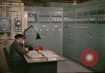 Image of Ballistic Missile Early Warning System United Kingdom, 1964, second 14 stock footage video 65675061920
