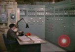 Image of Ballistic Missile Early Warning System United Kingdom, 1964, second 17 stock footage video 65675061920