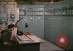 Image of Ballistic Missile Early Warning System United Kingdom, 1964, second 19 stock footage video 65675061920