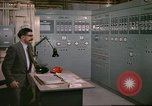Image of Ballistic Missile Early Warning System United Kingdom, 1964, second 20 stock footage video 65675061920