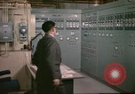 Image of Ballistic Missile Early Warning System United Kingdom, 1964, second 21 stock footage video 65675061920