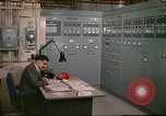 Image of Ballistic Missile Early Warning System United Kingdom, 1964, second 22 stock footage video 65675061920