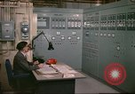 Image of Ballistic Missile Early Warning System United Kingdom, 1964, second 24 stock footage video 65675061920