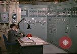 Image of Ballistic Missile Early Warning System United Kingdom, 1964, second 28 stock footage video 65675061920