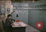 Image of Ballistic Missile Early Warning System United Kingdom, 1964, second 31 stock footage video 65675061920