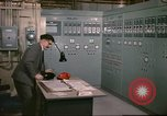 Image of Ballistic Missile Early Warning System United Kingdom, 1964, second 33 stock footage video 65675061920