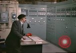 Image of Ballistic Missile Early Warning System United Kingdom, 1964, second 34 stock footage video 65675061920