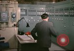 Image of Ballistic Missile Early Warning System United Kingdom, 1964, second 35 stock footage video 65675061920