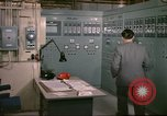 Image of Ballistic Missile Early Warning System United Kingdom, 1964, second 36 stock footage video 65675061920