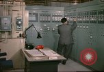 Image of Ballistic Missile Early Warning System United Kingdom, 1964, second 37 stock footage video 65675061920