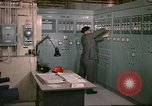 Image of Ballistic Missile Early Warning System United Kingdom, 1964, second 38 stock footage video 65675061920