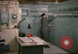 Image of Ballistic Missile Early Warning System United Kingdom, 1964, second 39 stock footage video 65675061920
