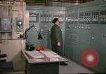 Image of Ballistic Missile Early Warning System United Kingdom, 1964, second 40 stock footage video 65675061920