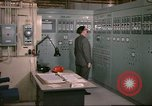 Image of Ballistic Missile Early Warning System United Kingdom, 1964, second 41 stock footage video 65675061920
