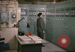Image of Ballistic Missile Early Warning System United Kingdom, 1964, second 42 stock footage video 65675061920