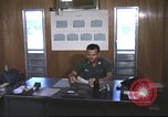 Image of music recreational facilities for American soldiers Vietnam, 1968, second 22 stock footage video 65675061941
