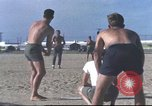 Image of recreational facilities Vietnam, 1968, second 13 stock footage video 65675061946