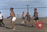 Image of recreational facilities Vietnam, 1968, second 35 stock footage video 65675061946