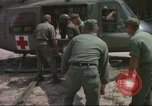 Image of 1st Infantry Division Vietnam, 1965, second 22 stock footage video 65675061950