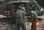 Image of 1st Infantry Division Vietnam, 1965, second 23 stock footage video 65675061950