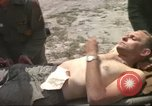 Image of 1st Infantry Division Vietnam, 1965, second 27 stock footage video 65675061950