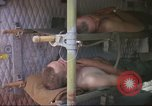 Image of 1st Infantry Division Vietnam, 1965, second 34 stock footage video 65675061950