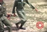 Image of 1st Infantry Division Vietnam, 1965, second 60 stock footage video 65675061950