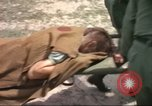 Image of 1st Infantry Division Vietnam, 1965, second 61 stock footage video 65675061950