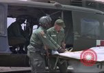 Image of United States medics Vietnam, 1966, second 33 stock footage video 65675061958